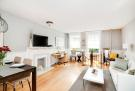 154 West 77th Street Apartment for sale