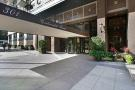 301 East 79th Street Apartment for sale