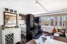 Apartment for sale in 363 East 76th Street...