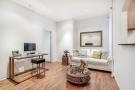 Apartment for sale in 327 East 3rd Street...