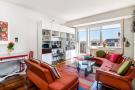 Apartment in 100 Maspeth Avenue...