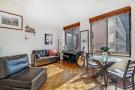 400 East 90th Street new Apartment for sale