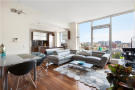 Apartment for sale in 30 Bayard Street...
