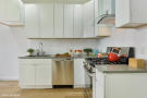 1 bedroom Apartment for sale in 227 34th Street...