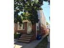 3 bedroom Town House for sale in 1576 East 37th Street...