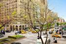 Apartment for sale in 475 Park Avenue...