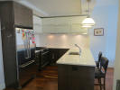 214 North 11th Street Apartment for sale