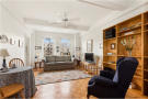Apartment for sale in 310 Riverside Drive...