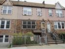 5 bedroom Town House for sale in 4 Corso Court, New York...