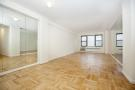 Apartment for sale in 220 East 54th Street...