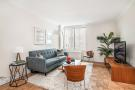 Apartment for sale in 61 West 62nd Street...