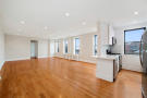 Apartment for sale in 382 Eastern Parkway...