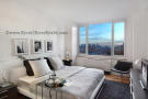 635 West 42nd Street Apartment for sale