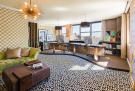 Apartment for sale in 32 Gramercy Park South...
