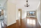 Apartment in 178 East 80th Street...