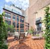 Apartment for sale in 9 East 13th Street...