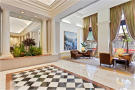 Apartment in 280 Park Avenue South...
