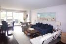 205 Third Avenue Apartment for sale