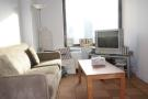 1 bed Apartment for sale in 100 West 39th Street...