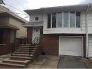 6 bed Town House in 2308 National Drive...