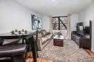 Apartment in 229 East 29th Street...