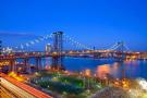 1 bedroom Apartment in 455 Fdr Drive, New York...