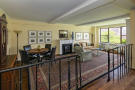 1 bed Apartment in 235 East 73rd Street...