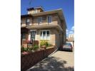 3 bed Town House in 2129 68th Street...