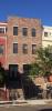 6 bedroom Town House in 574 Lafayette Avenue...