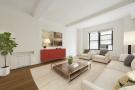 7 Park Avenue Apartment for sale