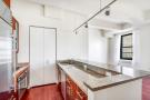 1 bed Apartment in 80 John Street, New York...