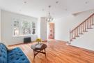 Town House for sale in 1980 East 29th Street...