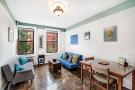 1 bedroom Apartment for sale in 400 Lincoln Place...