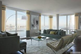 3 bed Flat for sale in New York, New York...