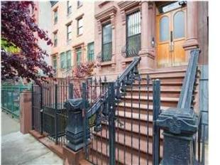 Apartment for sale in Adam Clayton Powell...