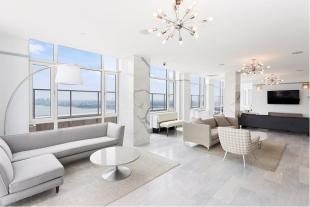 2 bedroom Apartment for sale in 635 West 42nd Street...