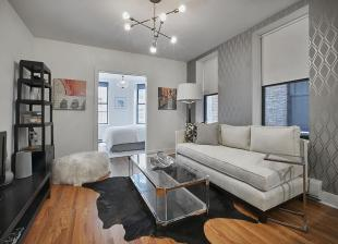1 bed Apartment for sale in 305 West 150th Street...