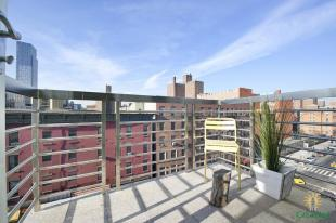 2 bed Apartment for sale in 1635 Lexington Avenue...