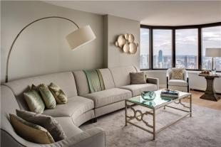 Apartment for sale in 330 East 38th Street...