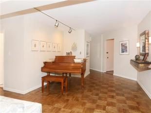 property for sale in 2465 Palisade Avenue, New York, NY, United States of America