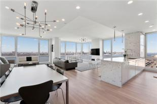2 bed Apartment for sale in 635 West 42nd Street...