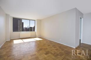 Apartment in 311 East 38th Street...