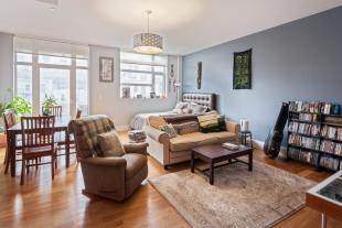 Apartment for sale in 90 North 5th Street...