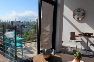 1 bedroom Apartment for sale in 179 Woodpoint Road...