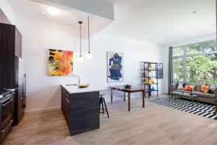 1 bedroom Apartment for sale in 13 Melrose Street...