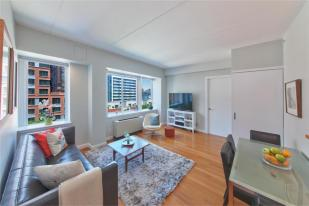 Apartment for sale in 87 Smith Street...