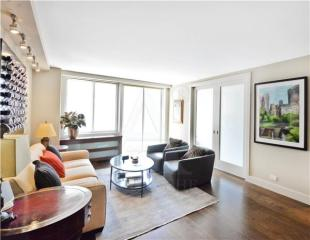 3 bed Apartment in 220 East 65th Street...