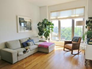 1 bed Apartment in 315 Gates Avenue...