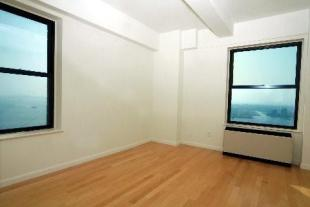 1 bed Apartment in 20 West Street, New York...