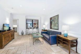 3 bedroom Apartment in 444 East 57th Street...